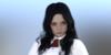 :icon3d-art-model: