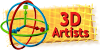 :icon3d-artists: