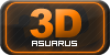:icon3d-asuarus: