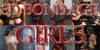 :icon3d-bondage-girls: