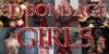 :icon3d-bondage-girls: