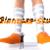 :icon3d-giantess-studios: