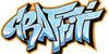 :icon3d-graffiti: