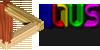 :icon3d-illusions: