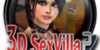 :icon3d-sexvilla-club: