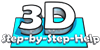 :icon3d-step-by-step-help: