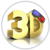 :icon3d-stereoimage:
