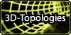 :icon3d-topologies: