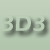 :icon3d3: