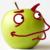 :icon3dapple: