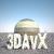 :icon3davx: