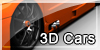 :icon3dcars:
