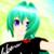 :icon3dcg-come-3dcg-go: