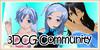 :icon3dcgcommunity: