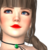 :icon3dclossets: