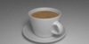 :icon3dcoffeecup: