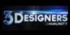 :icon3designers:
