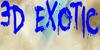 :icon3dexotic: