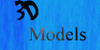 :icon3dgamemodels: