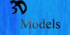 :icon3dgamemodels: