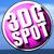 :icon3dgspot: