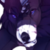 :icon3dkittendrawing: