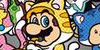 :icon3dmariocatworld: