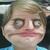 :icon3dmegustaplz: