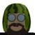:icon3dminer: