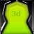 :icon3dn4d0g: