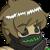 :icon3dogz: