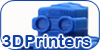 :icon3dprinters: