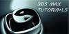 :icon3ds-max-tutorials: