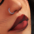 :icon3dsarah: