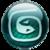 :icon3dsmax9:
