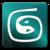 :icon3dsmaxplz: