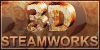 :icon3dsteamworks: