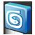deviantart helpplz emoticon 3dstudiomaxplz