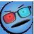 deviantart helpplz emoticon 3dwhinyplz