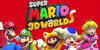 :icon3dworldplayers: