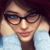 :icon3dxcentric: