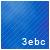 :icon3ebc: