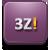 :icon3enzo: