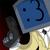:icon3face: