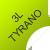 :icon3l-tyrano: