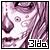 :icon3lda:
