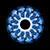 :icon3lindfolded: