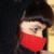 :icon3litza: