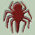 :icon3loodspider: