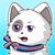 :icon3mb3dformore: